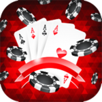 [APK] Texas game play Poker 1.0.4 (MOD Unlimited Money)