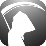 [APK] The Grim and I 1.0.9 (MOD Unlimited Money)