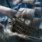 [APK] The Pirate: Plague of the Dead 9.6 (MOD Unlimited Money)