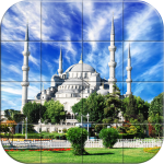[APK] Tile Puzzle Istanbul 1.17 (MOD Unlimited Money)
