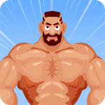 [APK] Tough Man 1.10 (MOD Unlimited Money)