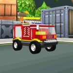[APK] Toy Car Driving 2.1 (MOD Unlimited Money)