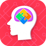 Train your Brain – Attention Games  1.7.3 (MOD Unlimited Money)