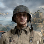 [APK] Trenches of Europe 3 1.4.0 (MOD Unlimited Money)