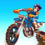 [APK] Trial Bike Race: Xtreme Stunt Bike Racing Games 1.4.0 (MOD Unlimited Money)