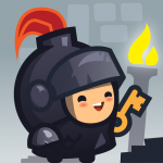 [APK] Tricky Castle 1.4.2 (MOD Unlimited Money)
