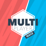 [APK] Trivial Multiplayer Quiz 1.2.0 (MOD Unlimited Money)