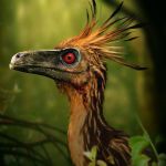 [APK] Troodon Simulator 1.0.1 (MOD Unlimited Money)
