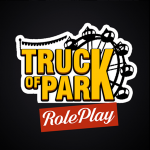 Truck Of Park: RolePlay  0.7.3c (MOD Unlimited Money)