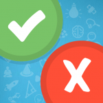 [APK] Truth or lie 1.0.5 (MOD Unlimited Money)