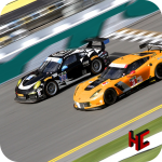 [APK] Turbo Drift Race 3d : New Sports Car Racing Games 4.0.14 (MOD Unlimited Money)