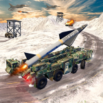 [APK] US Army Missile Attack : Army Truck Driving Games 2.27 (MOD Unlimited Money)