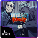 [APK] Urban Rivals – Street Card Battler 7.2.0 (MOD Unlimited Money)