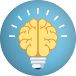 [APK] Use Your Brain – Smart People Only 1.3.4 (MOD Unlimited Money)