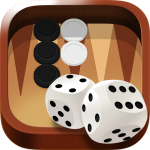 [APK] VIP Backgammon Free : Play Backgammon Online 1.16.32 (MOD Unlimited Money)