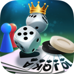 [APK] VIP Games: Hearts, Rummy, Yatzy, Dominoes, Crazy 8 3.7.2.84  (MOD Unlimited Money)