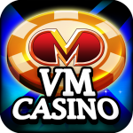 [APK] VM Casino – Free Slots 1.5.4 (MOD Unlimited Money)