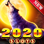 [APK] Vegas Party Slots–Double Fun Free Casino Machines 1.83 (MOD Unlimited Money)