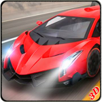 [APK] Veneno Car Driving Games Racing 3D Free Drive 1.9 (MOD Unlimited Money)