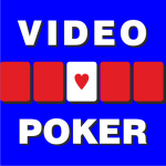 [APK] Video Poker with Double Up 12.092 (MOD Unlimited Money)