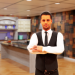 [APK] Virtual Chef Restaurant Manager – Cooking Games Varies with device (MOD Unlimited Money)