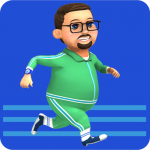 [APK] Virtual Sports Club 10.0.2 (MOD Unlimited Money)