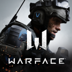 Warface Global Operations – Shooting game (FPS)  2.3.0 (MOD Unlimited Money)