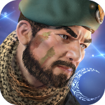 [APK] Warfare Strike:Ghost Recon 2.5.6 (MOD Unlimited Money)