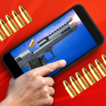 [APK] Weapons Simulator 1.9 (MOD Unlimited Money)