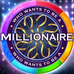 Who Wants to Be a Millionaire? Trivia & Quiz Game  39.0.2 (MOD Unlimited Money)