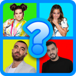 [APK] Who is the singer? 7.11.0z (MOD Unlimited Money)