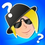 [APK] Whooo? 0.2.11 (MOD Unlimited Money)