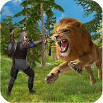 [APK] Wild Animal Safari hunting Archery 2019 1.4 (MOD Unlimited Money)