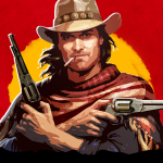 Wild Frontier: Town Defense  1.5.5 (MOD Unlimited Money)