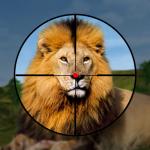 [APK] Wild Hunter: Jungle Animal Hunting Shooting Games 1.0.4 (MOD Unlimited Money)