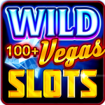 [APK] Wild Triple 777 Slots: Free Vegas Casino Slots 3.6.17 (MOD Unlimited Money)