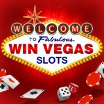 [APK] Win Vegas: 777 Classic Slots – Free Online Casino 13.0.12  (MOD Unlimited Money)
