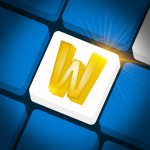 [APK] Wit – Mind Fighters Rewarded Matching Game 0.4.0 (MOD Unlimited Money)