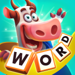 [APK] Word Buddies – Fun Scrabble Game  2.7.0 (MOD Unlimited Money)