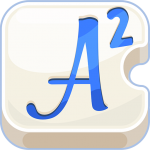[APK] Word Crack 2 1.6.0 (MOD Unlimited Money)