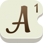 Word Crack  4.8.1 (MOD Unlimited Money)