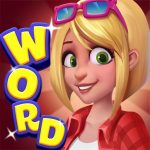 Word Craze Trivia crossword puzzles  2.13.3 (MOD Unlimited Money)