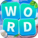 [APK] Word Ease – Crossword Puzzle & Word Game 1.4.7 (MOD Unlimited Money)