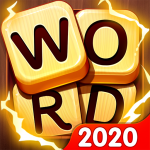 Word Games Music – Crossword Puzzle  1.0.96 (MOD Unlimited Money)