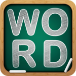 [APK] Word Finder – Word Connect 2.7.1 (MOD Unlimited Money)