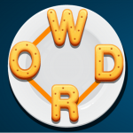 [APK] Word Food – Free Word Games For Single player 1.2 (MOD Unlimited Money)