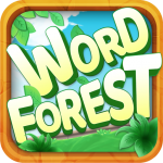 [APK] Word Forest –  Word Connect & Word Puzzle Game 3.0.44 (MOD Unlimited Money)