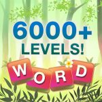 Word Life Connect crosswords puzzle  4.4.1 (MOD Unlimited Money)