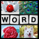 [APK] Word Picture – IQ Word Brain Games Free for Adults 1.2.10 (MOD Unlimited Money)