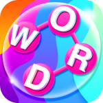 [APK] Word Relax 1.0.265 (MOD Unlimited Money)